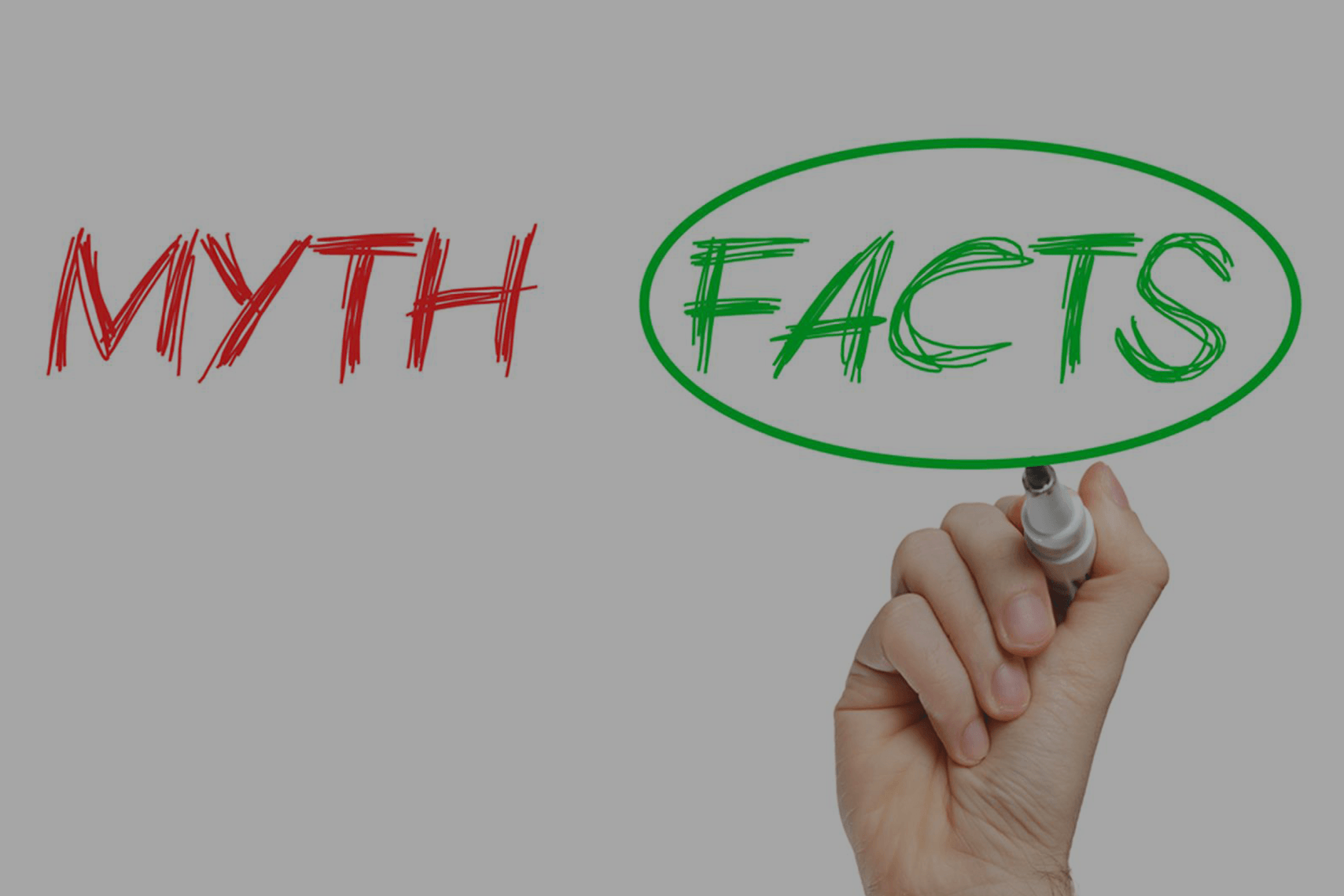 challenging misconceptions associated with hypnosis Fact: hypnosis is very safe and is in fact, a state of hyper-awareness any time there is an emergency, a person would naturally be able to come out of the hypnotic state by opening their eyes, and stretching or speaking.