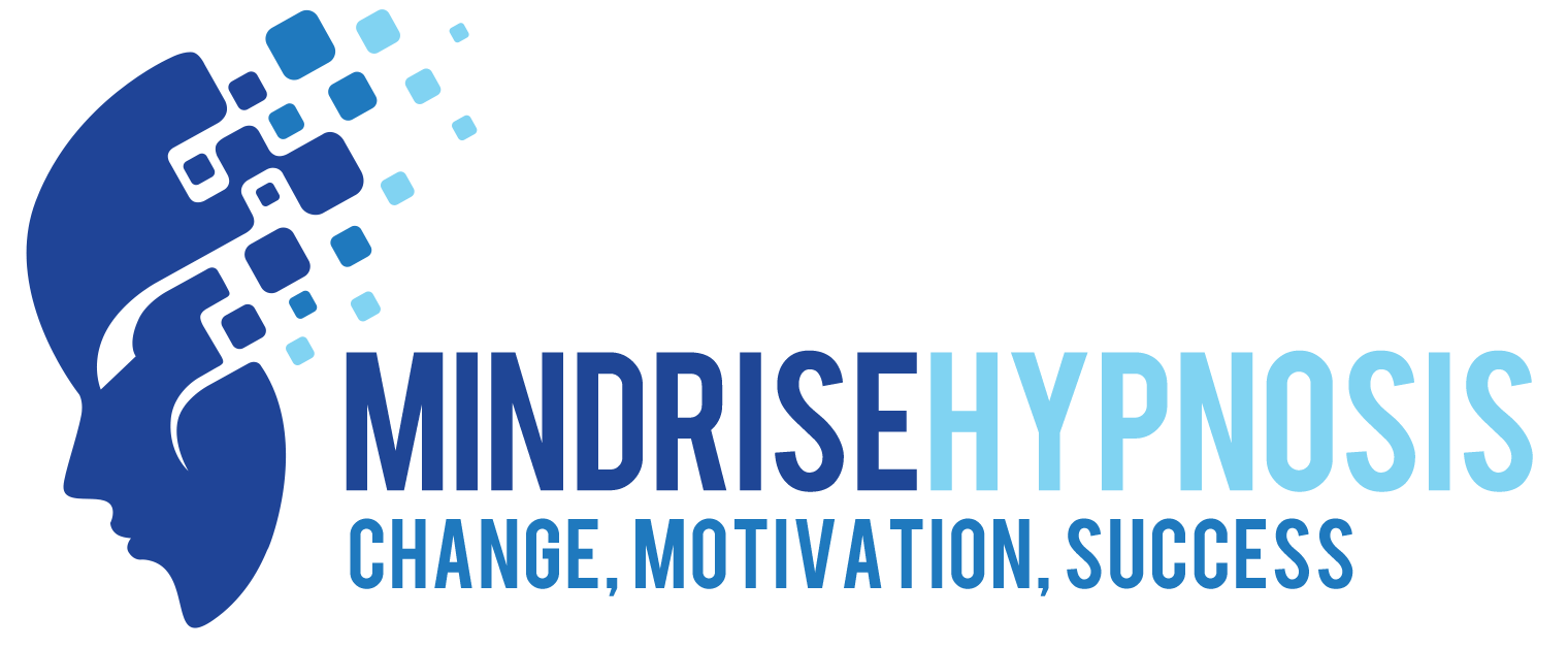 Mindrise Hypnosis