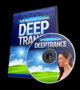 deeptrance