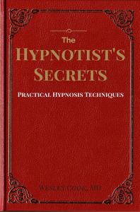 The Hypnotist's Secrets